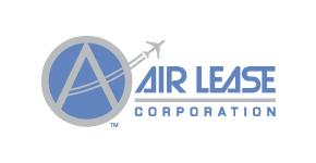 air-lease