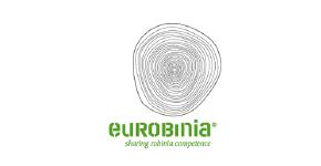 eurobinia