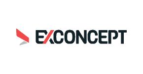 exconcept