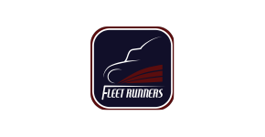 fleet-runners