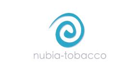 nubia-tobacco