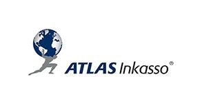 Atlas-Inkasso