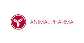 Animalpharm
